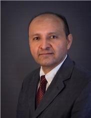 Gustavo Joel Granados Valencia, MD