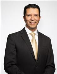 Gabriel Mecott Rivera, MD