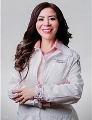 Denisse Hernandez Cervantes, MD