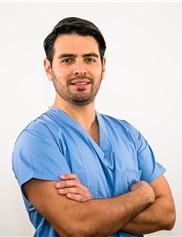 Mauricio Erazo Franco, MD