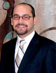 Alberto Lara Jimenez, MD