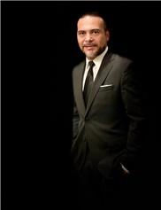 Omar Perez Saucedo, MD
