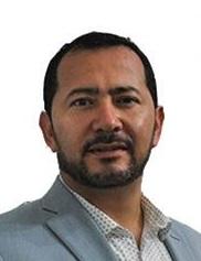 Juan Gonzalez Ramirez, MD