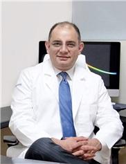 Artemio Ayala Esquivel, MD