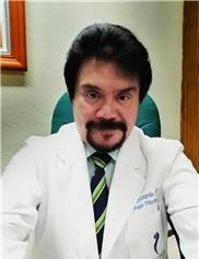 Pedro Grajeda  López, MD