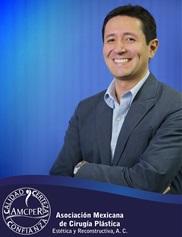 Juan Chaparro, MD