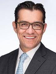 Javier Lopez Mendoza, MD