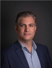 Edgar Morales Flores, MD