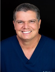 Fabio Neves, MD