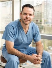 Romel Castaneda, MD