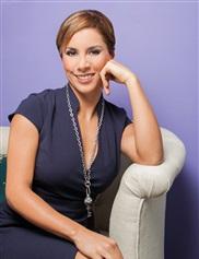 Martha Panama Flores, MD