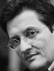 J. Camilo Roldán, MD, DMD, Professor