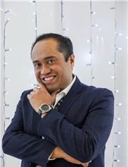 Arturo Candido Mozo, MD