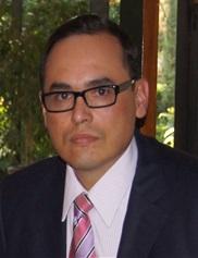 Felipe Lopez Silva, MD