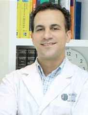 Maurice Aceves Guirard, MD
