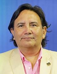 Alejandro Paredes-Vallejo, MD