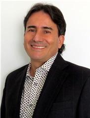 Ovidio Alarcon Almeyda, MD