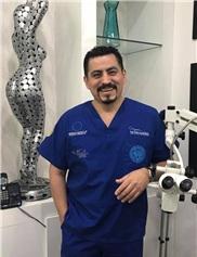 Victor Ramirez Hernandez, MD