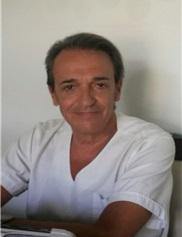 Aldo Alvarez, MD