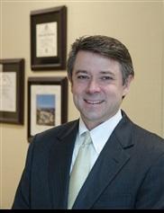 Jules Feledy, MD