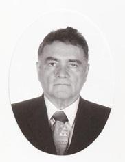 Guillermo Figueroa, MD
