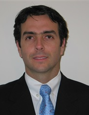 J. Nicolas Mclean, MD