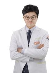 Mingu Kang, MD