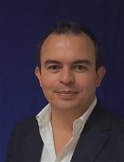 Rodrigo Davila Diaz, MD