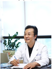 Young Soo Kim, MD, PhD