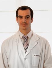 Gerardo Garcia Navarro, MD