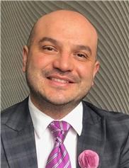 Andres F. Rivadeneira, MD, FAENS