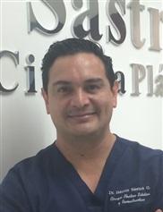 Hector Sastre Gomez, MD