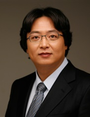 Hak Sung Lee, MD