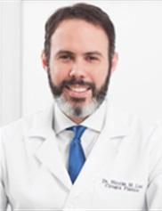 Nicolás Leal, MD