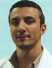 Antonio Monaco, MD