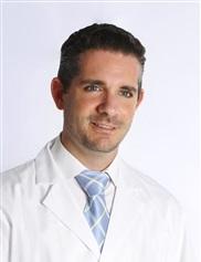 Juan Martinez Gutierrez, MD