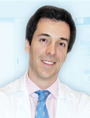Jorge Bonastre Julia, MD, PhD