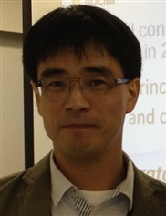 Yoshimichi Imai, MD, PhD