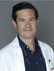 Julio Infante Durendez, MD