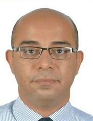 Ashraf Khalil, MD, F-EBOPRAS, MRCS