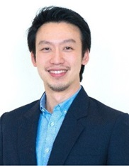 Kidakorn Kiranantawat, MD, FRCST