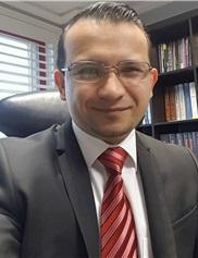 Marco Antonio Soto Ledesma, MD