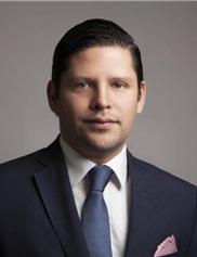 Miguel A. Perez De Leon, MD