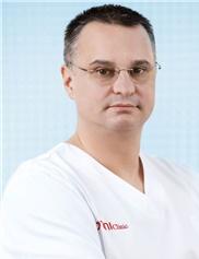 Theodor C. Motruc, MD