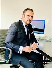 Miguel Alejandro Portes Castro, MD