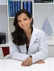 Nashielli Torres Espinosa Chiu, MD