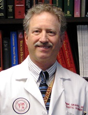 Mark Granick, MD