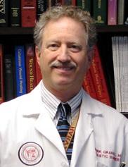Mark Granick, MD