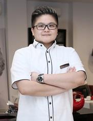 Laureen Supit, MD