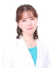 Chihiro Matsui, MD